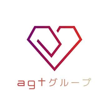 大阪チャットレディ求人【クリスタル】~45% 日払い・高収入・安心No.1